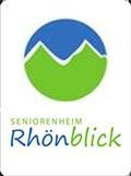 Seniorenheim Rhönblick